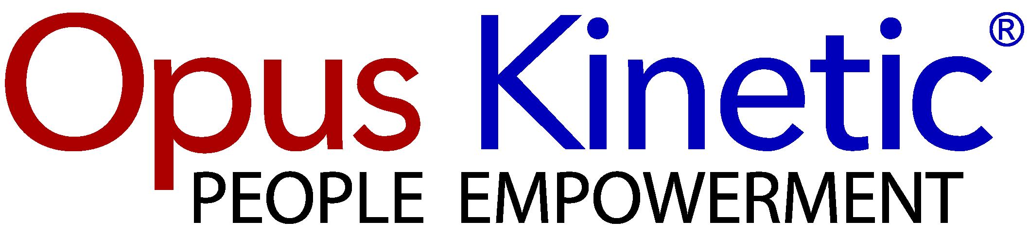 Opus Kinetic